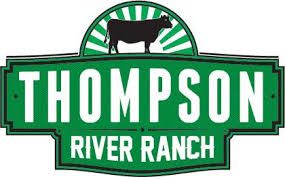 Thompson River Ranch Logo.jpg