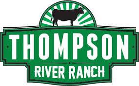 Thompson River Ranch Logo.jpg