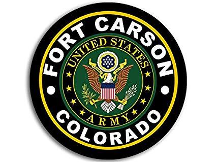 Fort Carson Logo.jpg