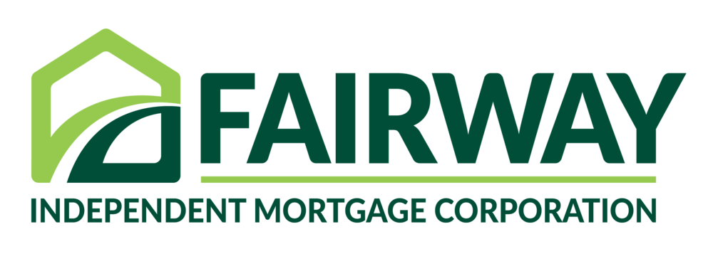 Fairway Mortgage Logo.png