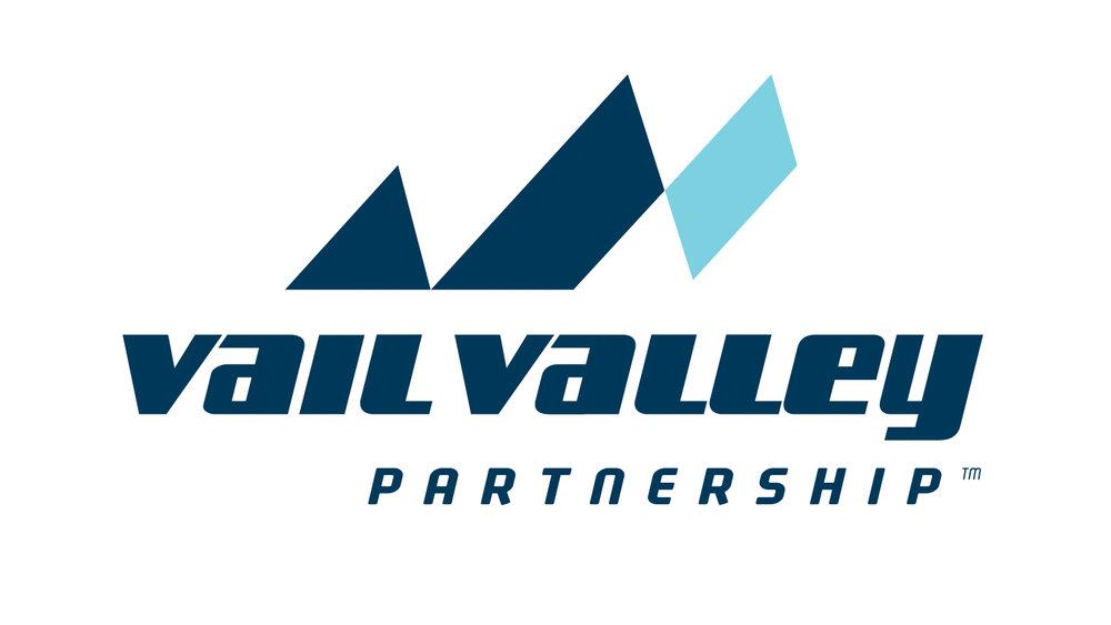 VVP_logo.jpg