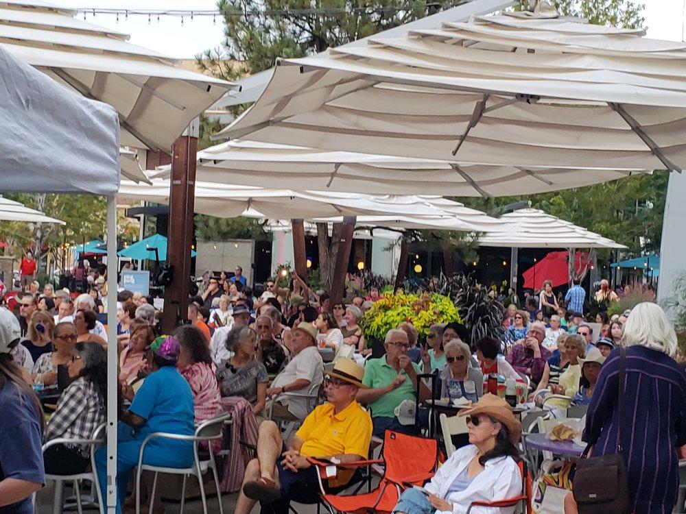 Belmar Music on the Plaza Soul Sacrifice (7).jpg