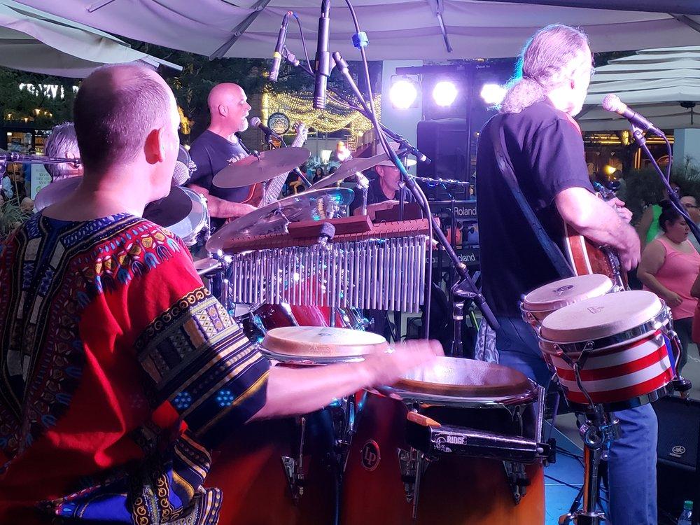 Belmar Music on the Plaza Soul Sacrifice (4).jpg