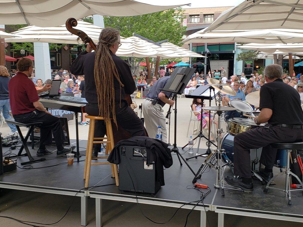 Belmar Music on the Plaza After Midnight  Jazz (9).jpg