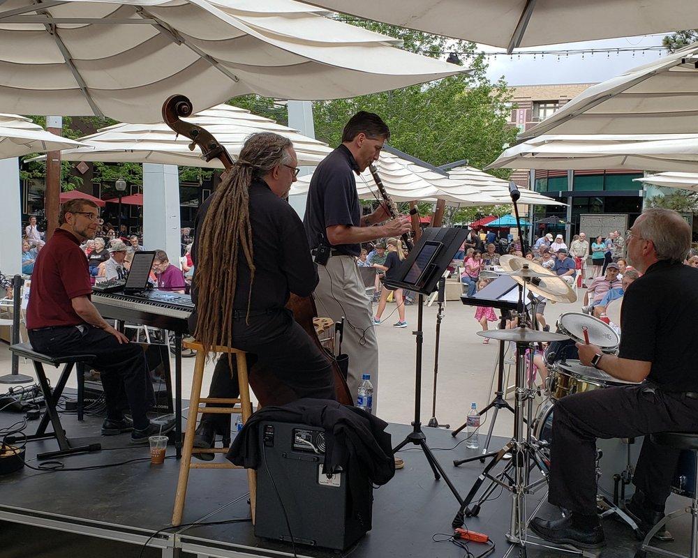 Belmar+Music+on+the+Plaza+After+Midnight++Jazz+%2811%29.jpg