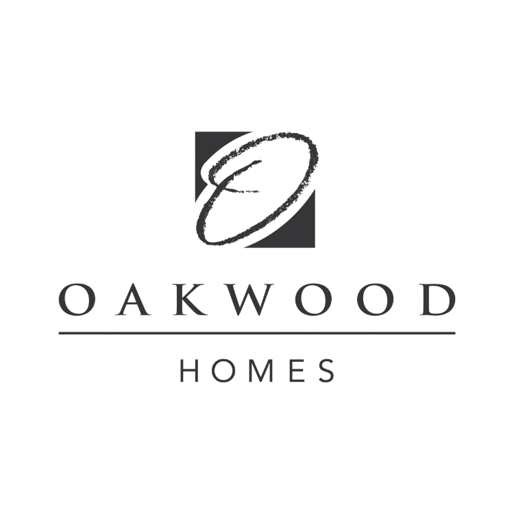 Oakwood_Stacked_Black_HiRes.jpg