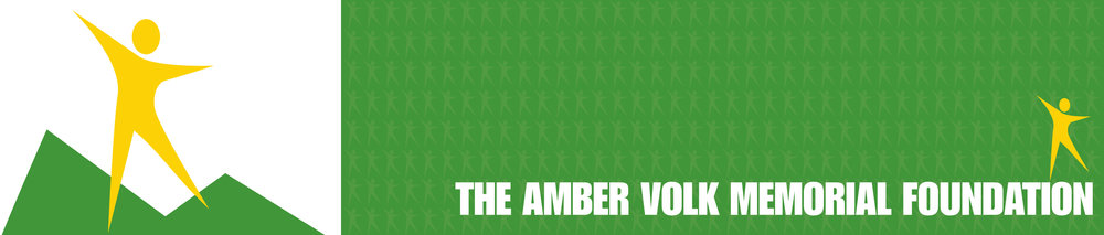 Amber Volk Foundation.jpg