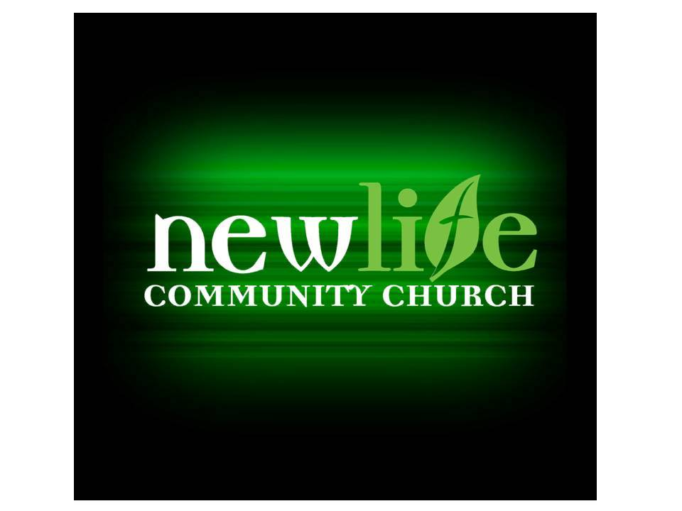 New Life Community Church.jpg