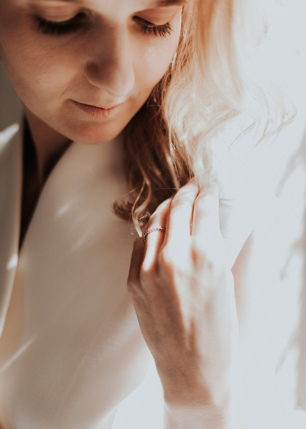 SarahOliviaPhoto-6205.jpg