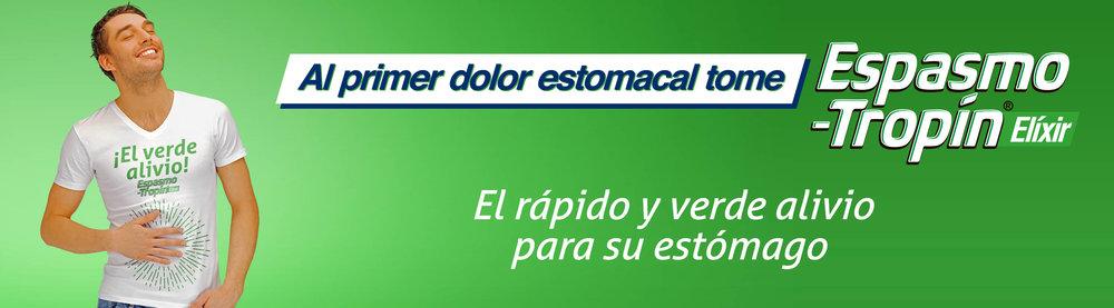 Banner Espasmo-Tropín