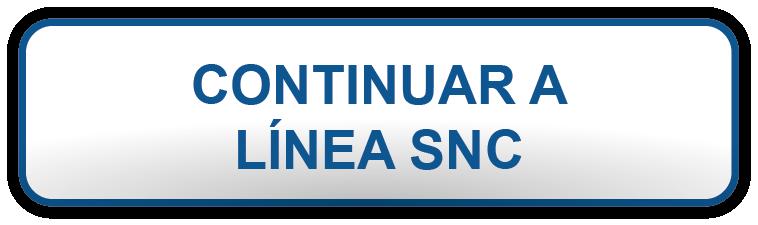 Continuar Línea SNC