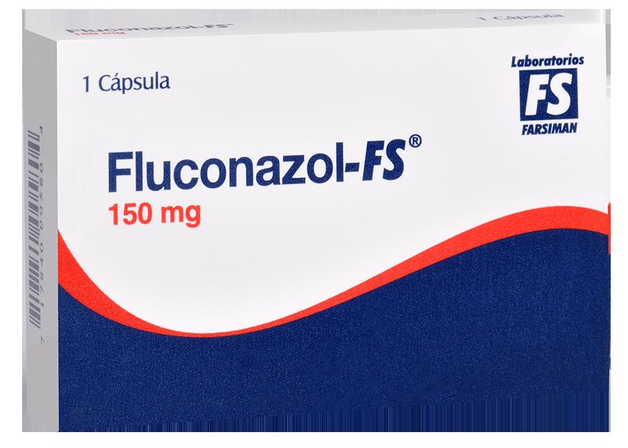 Fluconazol-FS
