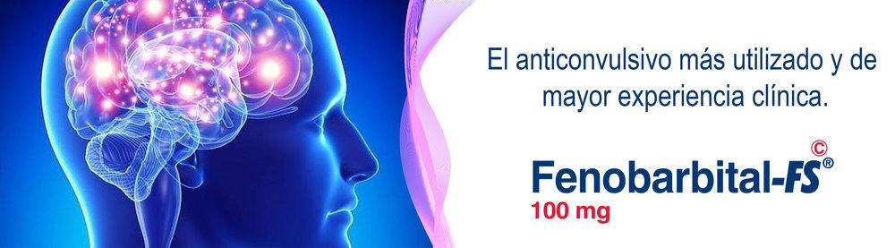 Banner Fenobarbital FS