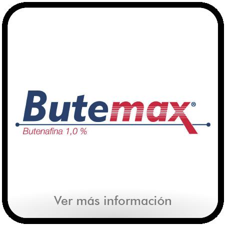 Botón Butemax.png