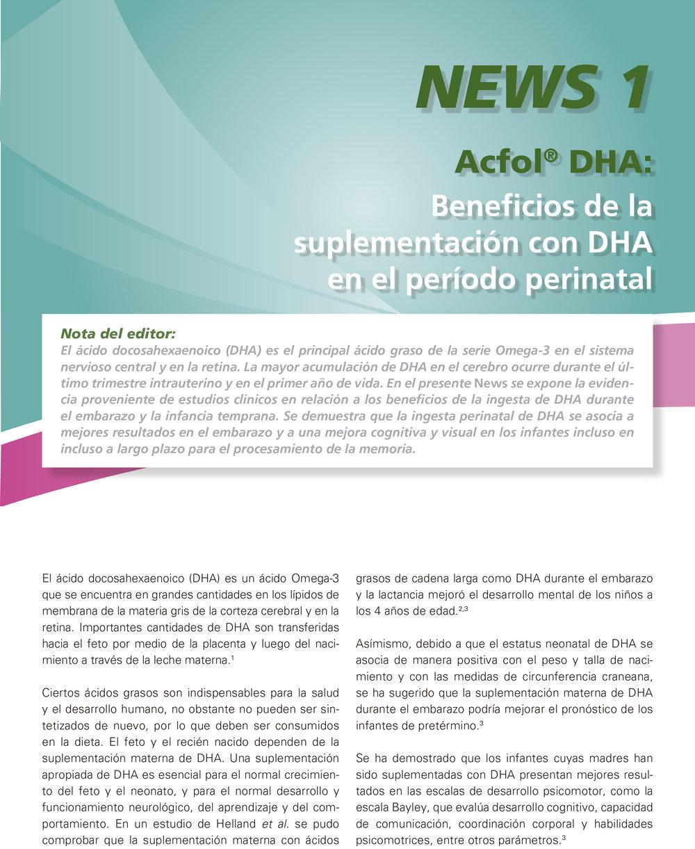 Acfol_Beneficios1