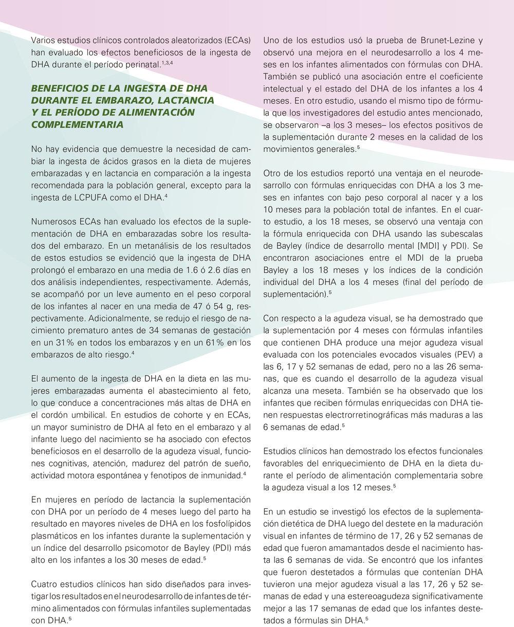 Acfol_Beneficios2