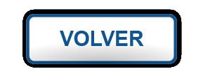 Volver-04