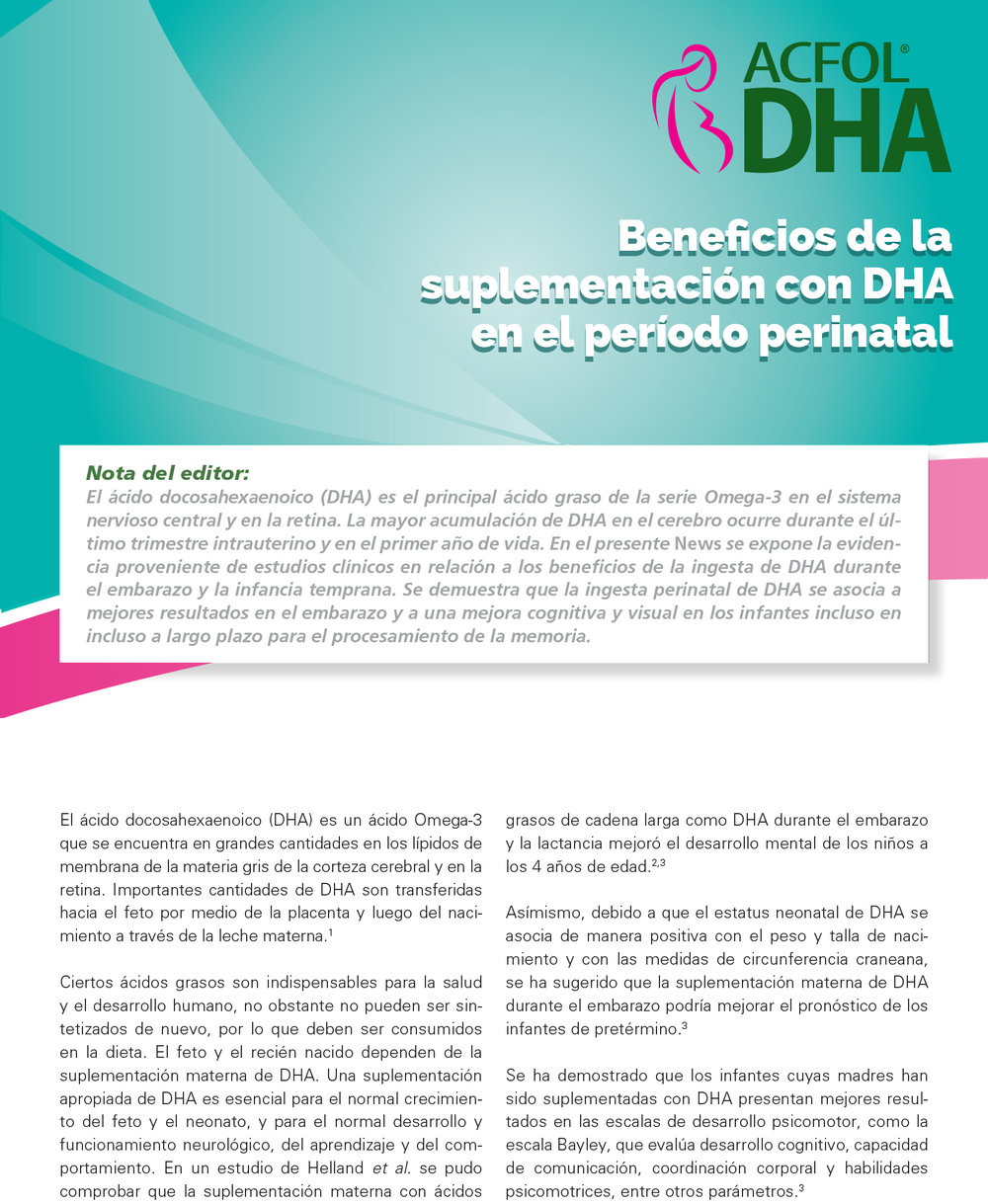 NEWS_1_DHA_5802_v5_HON[1]-1.jpg