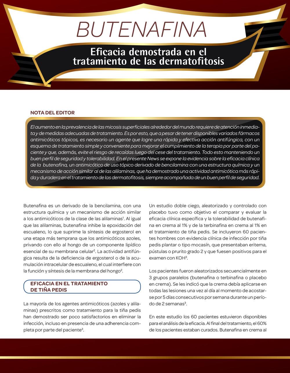 Butemax_DIPTICO FINAL V 15-1.jpg