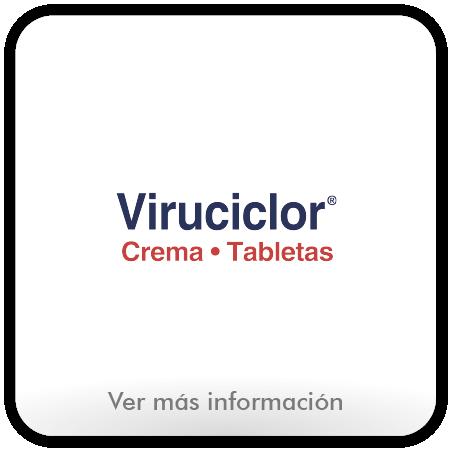 Botón Viruciclor.png