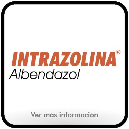 Botón Intrazolina.png