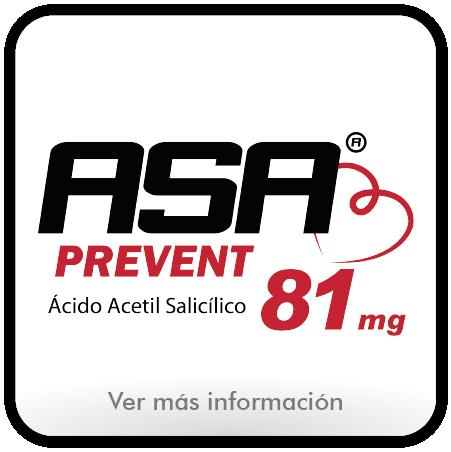 Botón ASA Prevent 81.png
