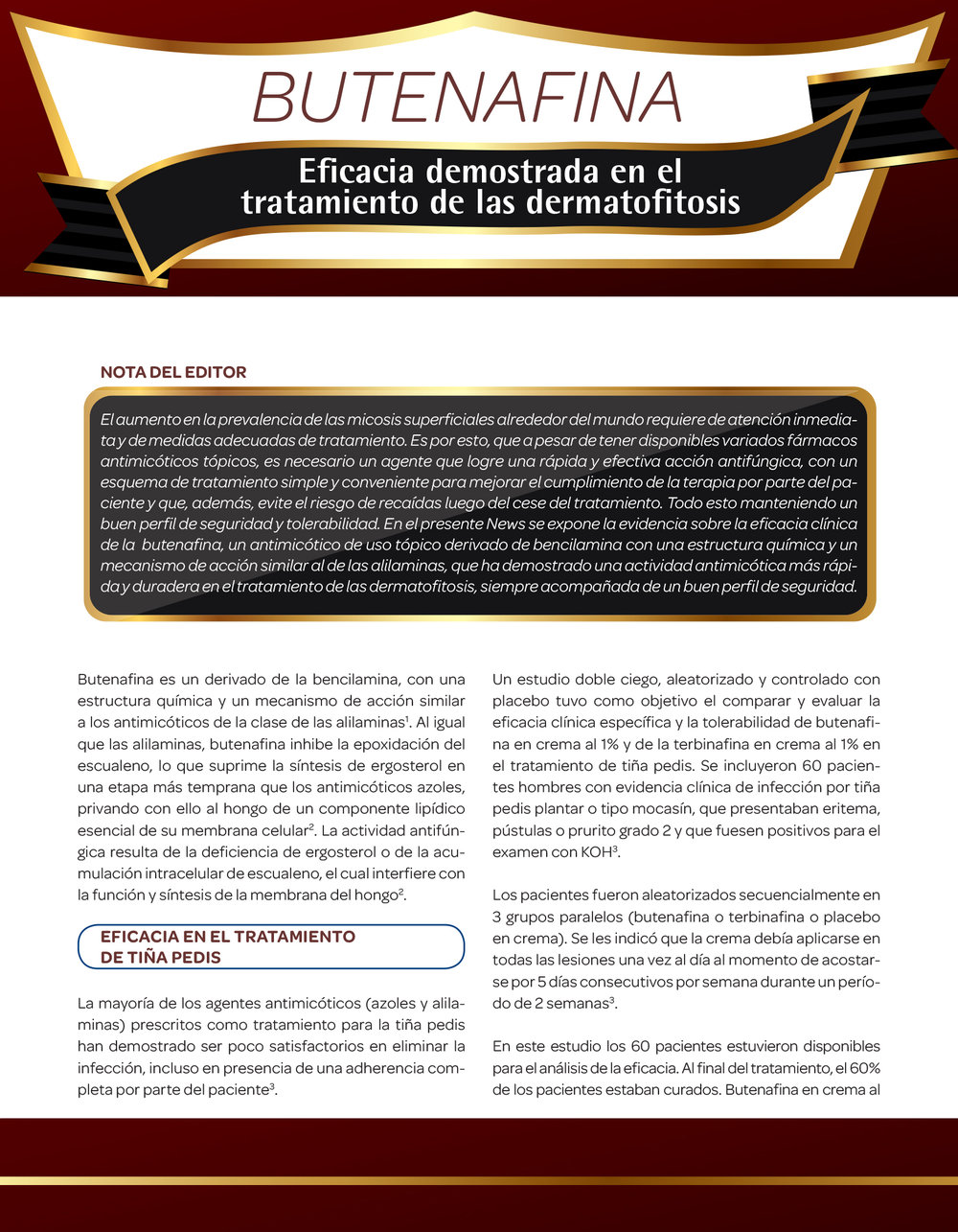 Butemax_Documento1.jpg