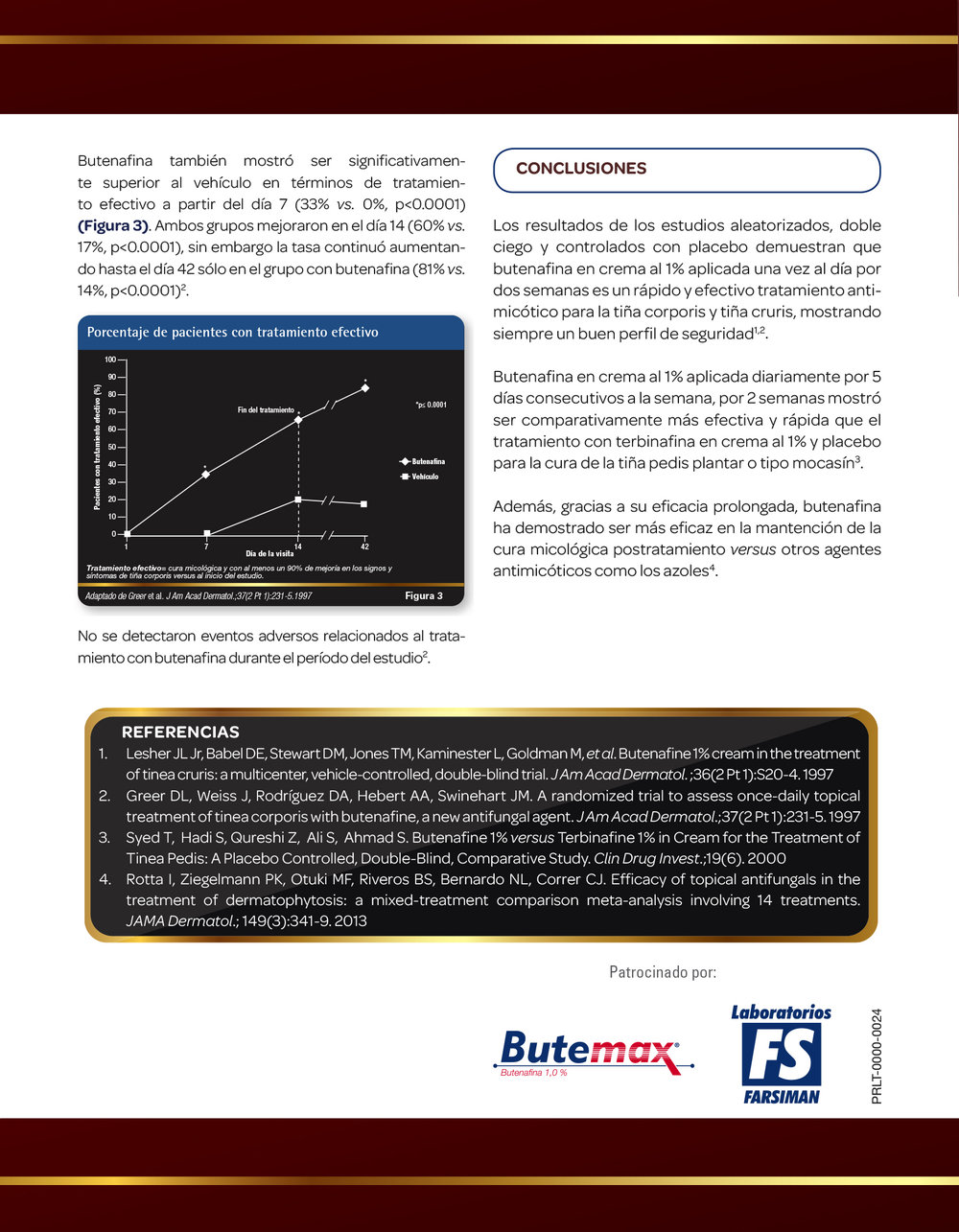 Butemax_Documento4.jpg