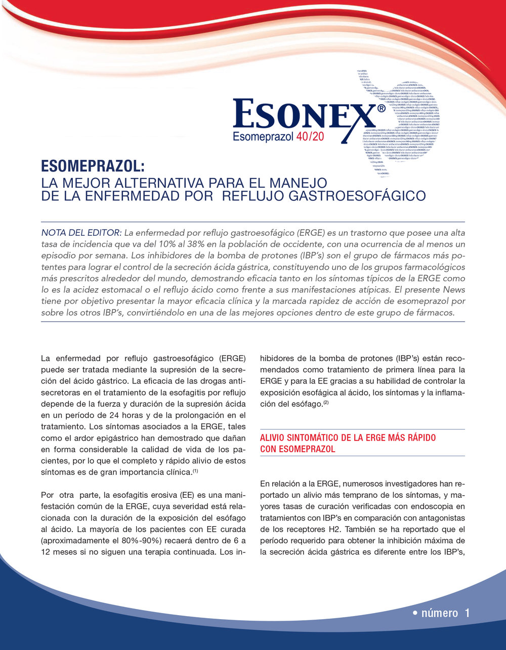 Esonex_Noticias1.jpg