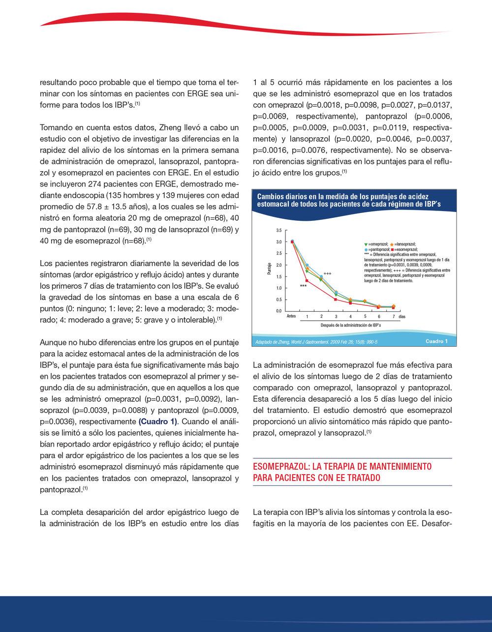 Esonex_Noticias2.jpg
