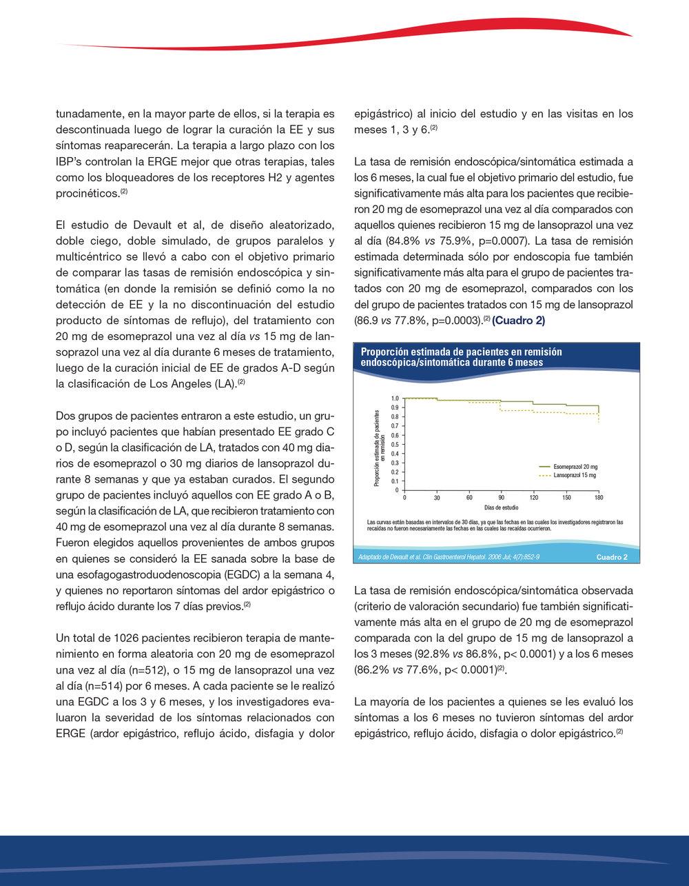 Esonex_Noticias3.jpg