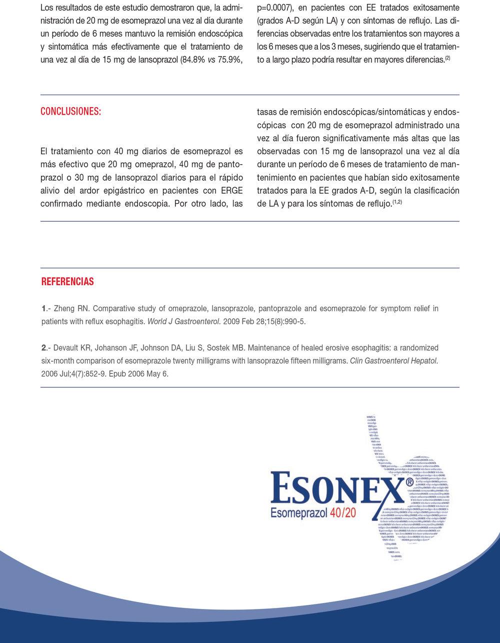 Esonex_Noticias4.jpg