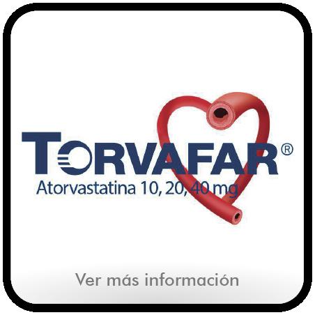 Botón Torvafar.png