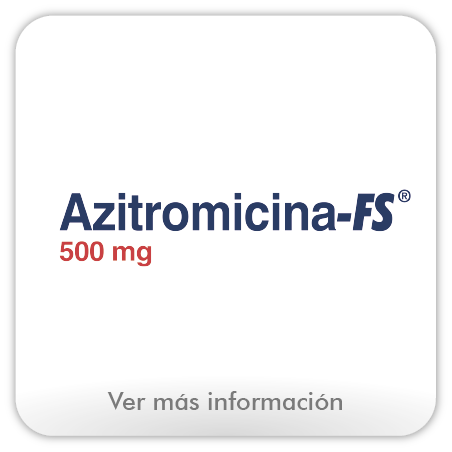 Botón Azitromicina-FS.png