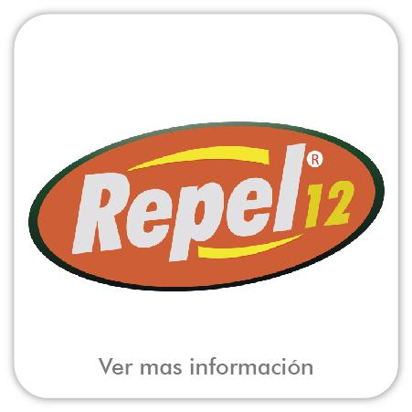 Banner Repel 12.jpg