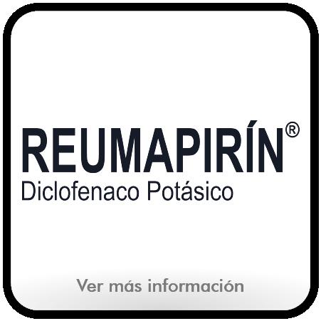 Botón Reumapirín.png