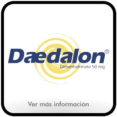 Botón Daedalon.png