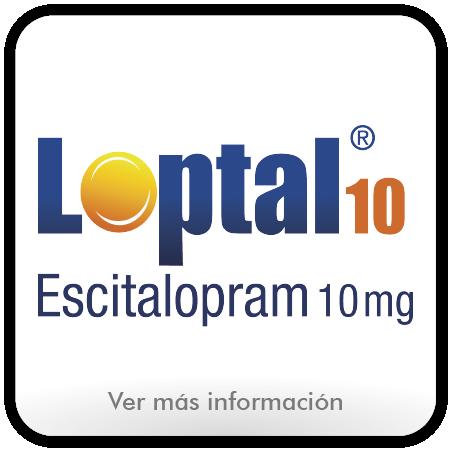 Botón Loptal.png