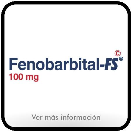 Botón Fenobarbital-FS.png