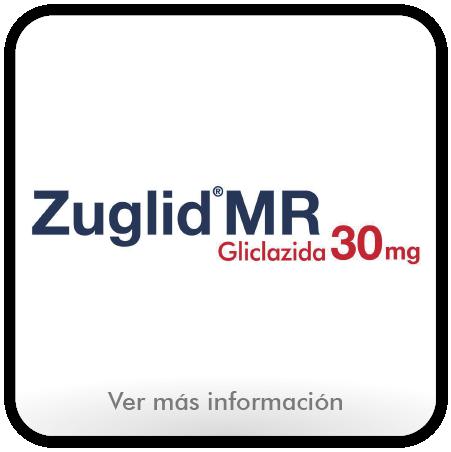 Botón Zuglid MR.png