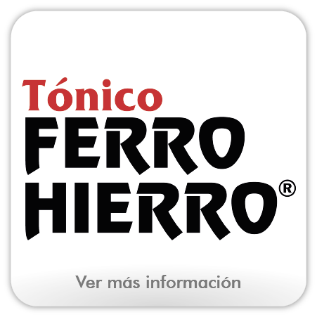 Botón Ferro Hierro.png