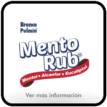 Botón Mento Rub.png