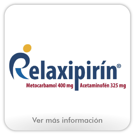 Botón Relaxipirín.png