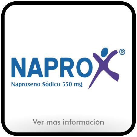 Botón Naprox.png