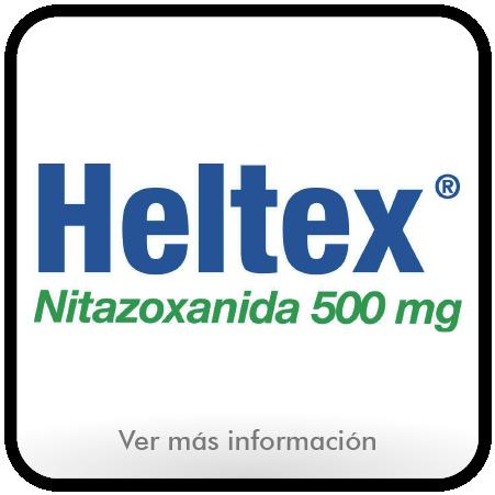 Botón Heltex.png