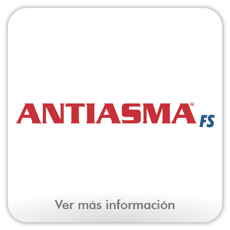 Botón Antiasma.png