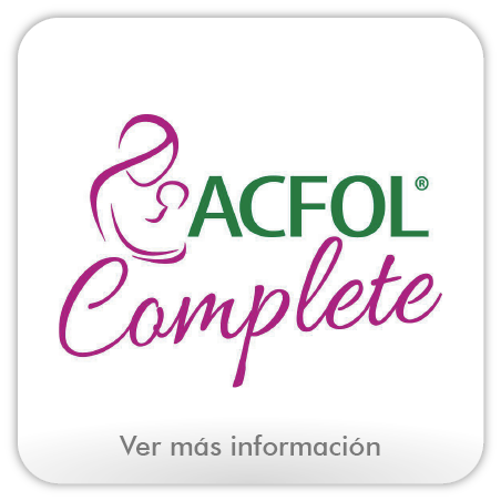 Botón Acfol Complete.png
