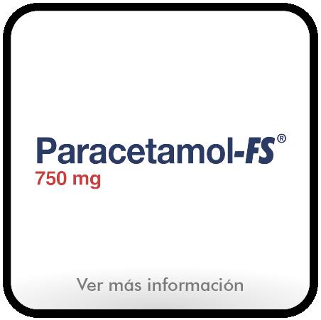 Botón Paracetamol-FS.png
