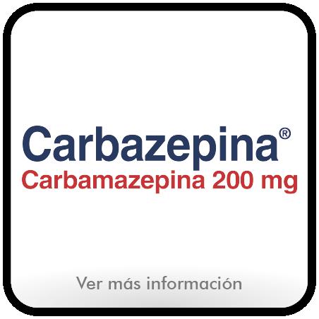 Botón Carbazepina.png