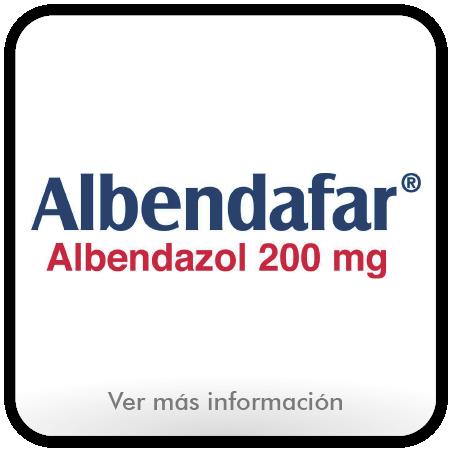 Botón Albendafar.png